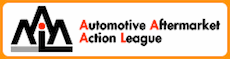 Automotive Aftermarket Action League